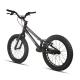 """Bicicleta 18"""" COMAS 740R1"""
