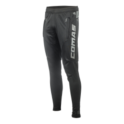 PANTALON LARGO BICI