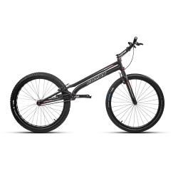 Bicicleta COMAS 1068R1