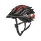 COMAS Bike Helmet