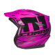 COMAS Moto Helmet
