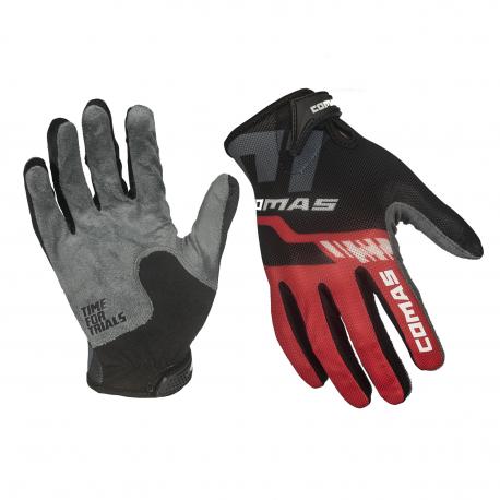 COMAS Race Gloves
