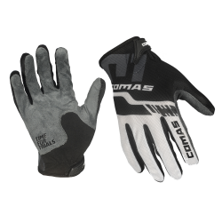 COMAS Race Gloves