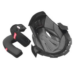 COMAS Moto Helmet Inner Spare Kit
