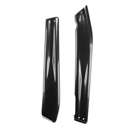 Plastic Swingarm Protector for GASGAS
