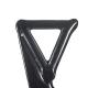 Plastic Frame Protector for VERTIGO