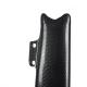 Plastic Swingarm Protector for BETA