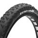 "Tire TRYALL 26""x2.50"
