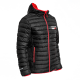 QUILTED SPORTS JACKET