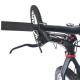 Bicicleta COMAS 920R Shimano