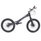 Bicicleta COMAS 920F Hope