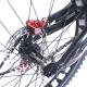 Bike COMAS 920F Disc Hope