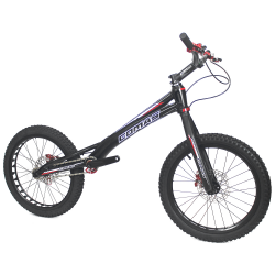 Bike COMAS 920F Disc Hope