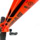COMAS Bike 1008 R2S