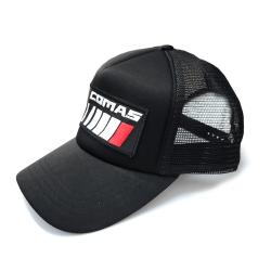 COMAS Trucker Grid Cap