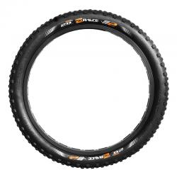"Neumático MONTY ProRACE v2 20""x2.00"