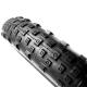 """Tire MONTY ProRACE v2 20""""x2.00"""