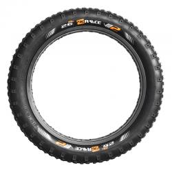 "Neumático MONTY ProRACE v2 19""x2.60"