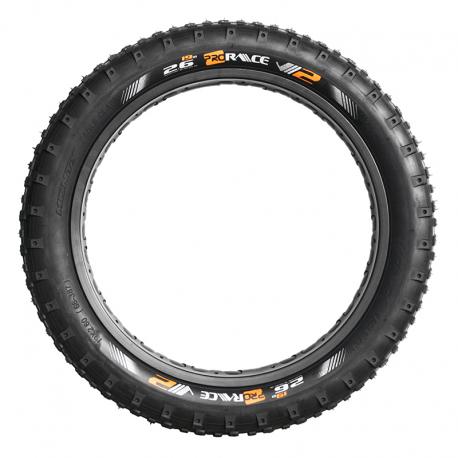 """Tire MONTY ProRACE v2 19""""x2.60"""
