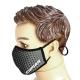 Protective Face Mask v03