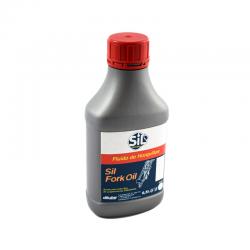 SIL Fork Oil 0,5L