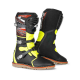 STYLMARTIN Impact Pro Trial Boots