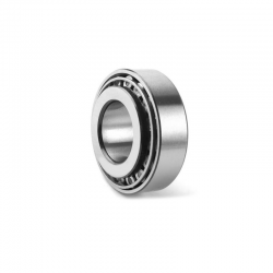 Frame bearing 32004 20X42X15mm