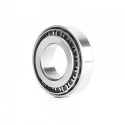 Frame bearing 32005 25X47X15mm