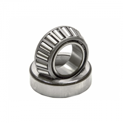 Tapered Bearing 30205 25X52X16mm