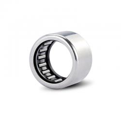 Roller Bearing HK1620 16x22x20