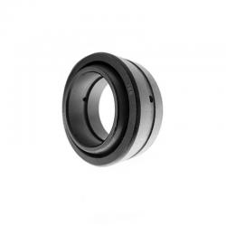 Plain Spherical Bearing GE12ES 12x22x10