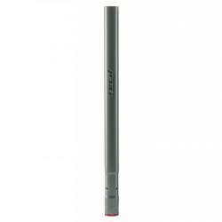Right Stanchion tube Tech Racing Factory Pro Fork 39mm