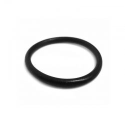 Ring Stop Oil Seal Fork Tech Racing Factory