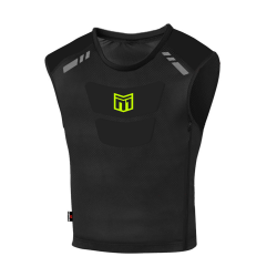 COMAS Vest Protector v2