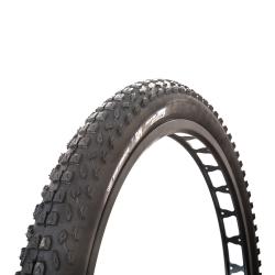 """Tire VEERUBBER 26""""x2.50"""