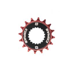 Freewheel 30.6 16T