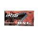 Cadena IRIS 520RXL