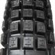 Neumático Trasero Dunlop D803GP
