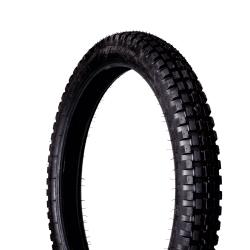 Neumático Delantero Dunlop D803GP