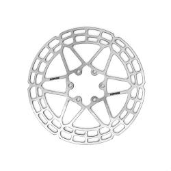 Front Disc brake 160mm