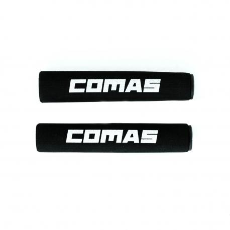 Puños Espuma 2mm
