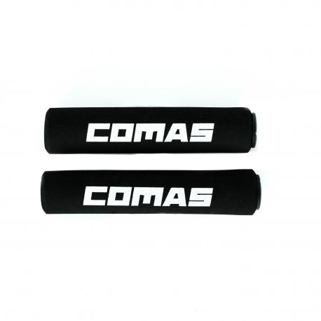 Puños Espuma 4mm