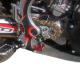 Brake Pedal COMAS Race for Beta