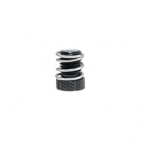 COMAS adjuster bolt for brake pump AJP/Braktec