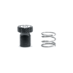 COMAS adjuster bolt for brake pump AJP/Braktec