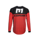COMAS Long Sleeve Jersey