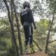 Pantalón Largo Moto COMAS